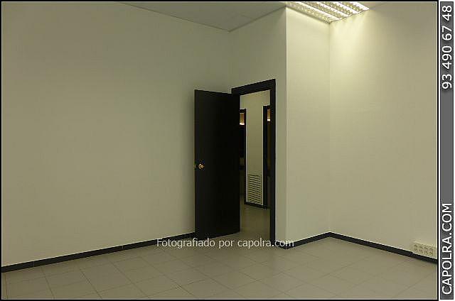 Imagen sin descripción - Oficina en alquiler en Eixample dreta en Barcelona - 267701180