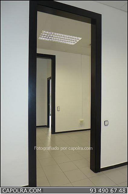 Imagen sin descripción - Oficina en alquiler en Eixample dreta en Barcelona - 267701183