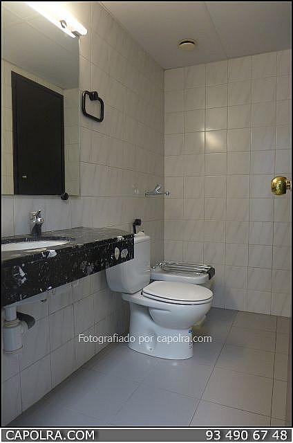 Imagen sin descripción - Oficina en alquiler en Eixample dreta en Barcelona - 267701189