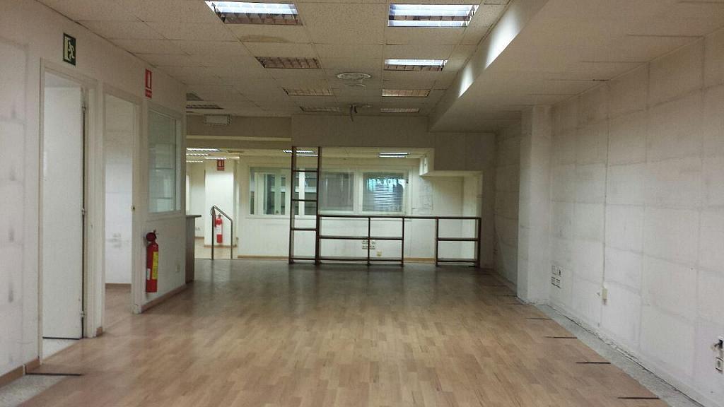 Imagen sin descripción - Oficina en alquiler en Eixample esquerra en Barcelona - 266528309