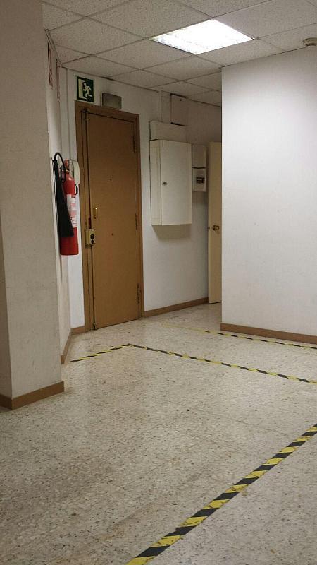 Imagen sin descripción - Oficina en alquiler en Eixample esquerra en Barcelona - 266528339