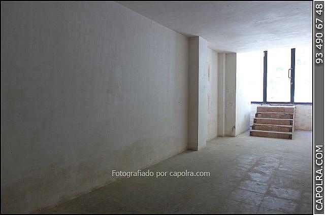 Imagen sin descripción - Local comercial en alquiler en Eixample en Barcelona - 267320031