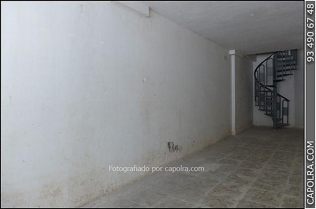 Imagen sin descripción - Local comercial en alquiler en Eixample en Barcelona - 267320034
