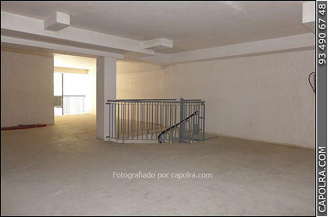 Imagen sin descripción - Local comercial en alquiler en Eixample en Barcelona - 267320040