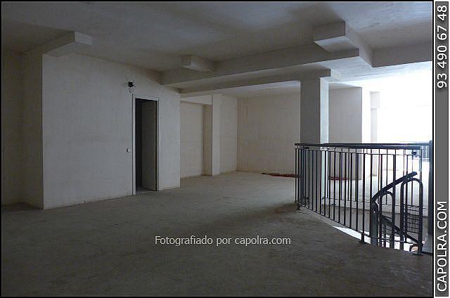 Imagen sin descripción - Local comercial en alquiler en Eixample en Barcelona - 267320043
