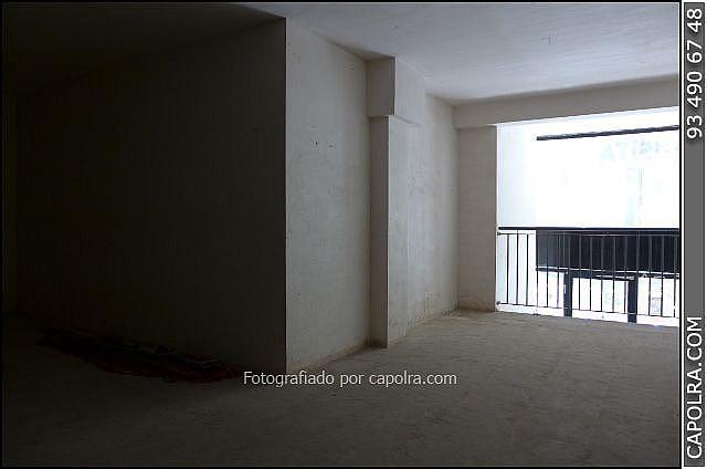 Imagen sin descripción - Local comercial en alquiler en Eixample en Barcelona - 267320046