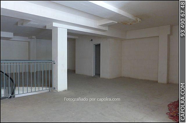 Imagen sin descripción - Local comercial en alquiler en Eixample en Barcelona - 267320049