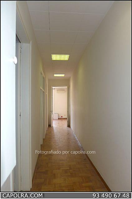 Imagen sin descripción - Oficina en alquiler en Eixample en Barcelona - 268331147