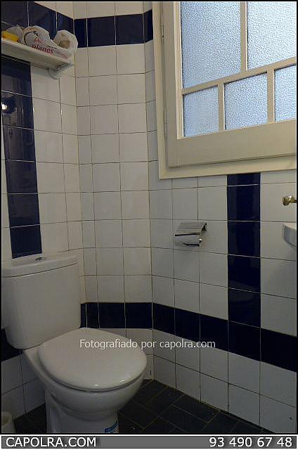 Imagen sin descripción - Oficina en alquiler en Eixample en Barcelona - 268331153