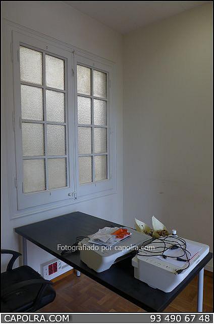 Imagen sin descripción - Oficina en alquiler en Eixample en Barcelona - 268331156