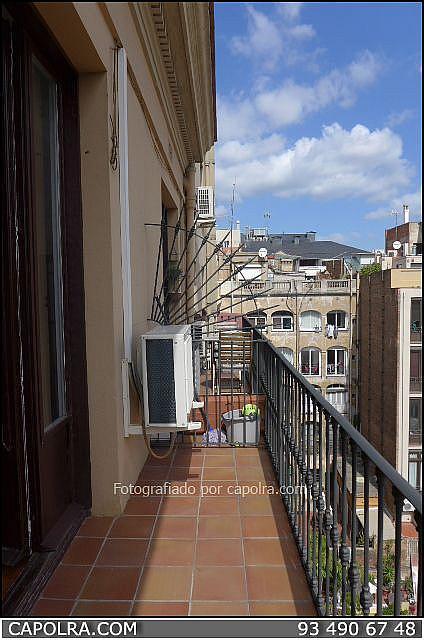 Imagen sin descripción - Oficina en alquiler en Eixample en Barcelona - 268331162