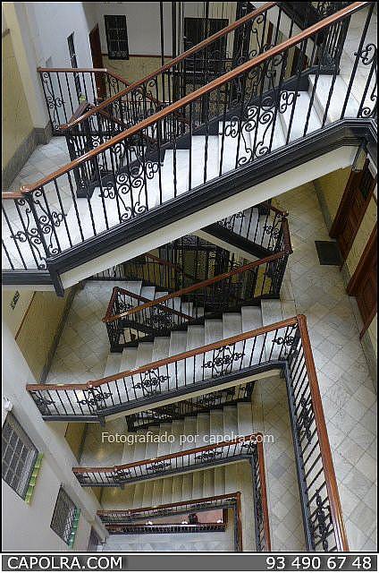 Imagen sin descripción - Oficina en alquiler en Eixample en Barcelona - 268331165