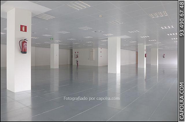 Imagen sin descripción - Oficina en alquiler en Sant martí en Barcelona - 267320259