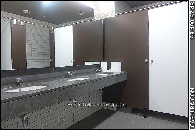 Imagen sin descripción - Oficina en alquiler en Sant martí en Barcelona - 267320265