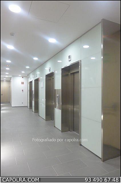 Imagen sin descripción - Oficina en alquiler en Sant martí en Barcelona - 267320268