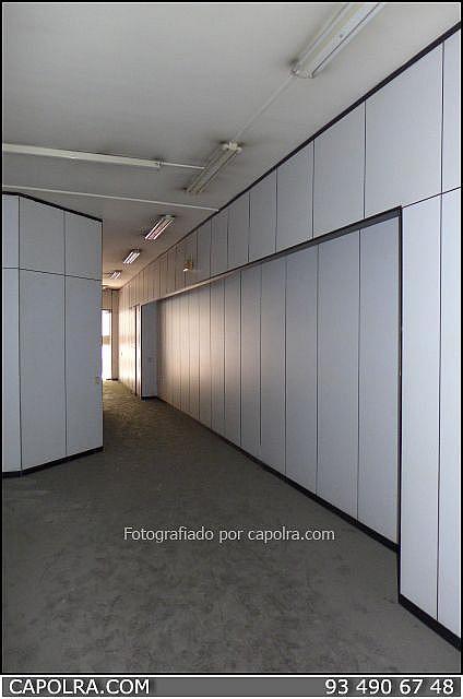 Imagen sin descripción - Local comercial en alquiler en Eixample en Barcelona - 267700889