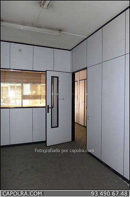Imagen sin descripción - Local comercial en alquiler en Eixample en Barcelona - 267700892