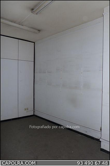 Imagen sin descripción - Local comercial en alquiler en Eixample en Barcelona - 267700895