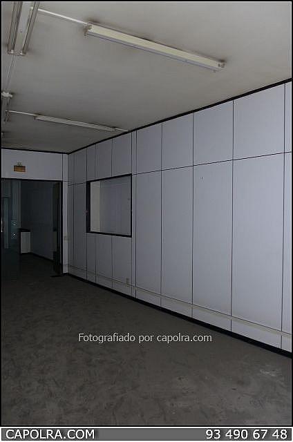 Imagen sin descripción - Local comercial en alquiler en Eixample en Barcelona - 267700898