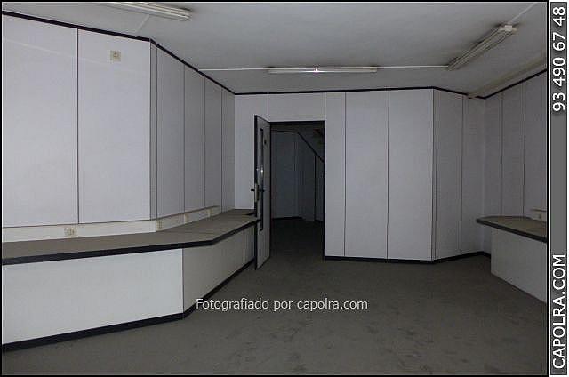 Imagen sin descripción - Local comercial en alquiler en Eixample en Barcelona - 267700901