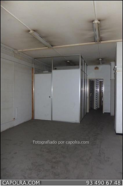 Imagen sin descripción - Local comercial en alquiler en Eixample en Barcelona - 267700907