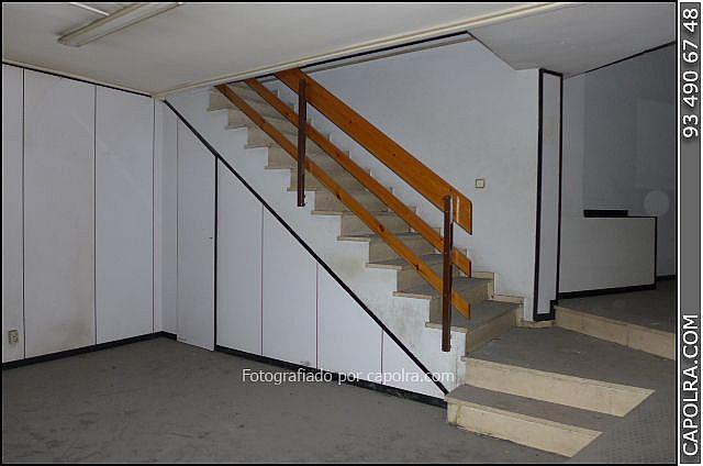 Imagen sin descripción - Local comercial en alquiler en Eixample en Barcelona - 267700913