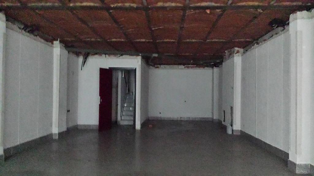 Imagen sin descripción - Local comercial en alquiler en Eixample en Barcelona - 280420623