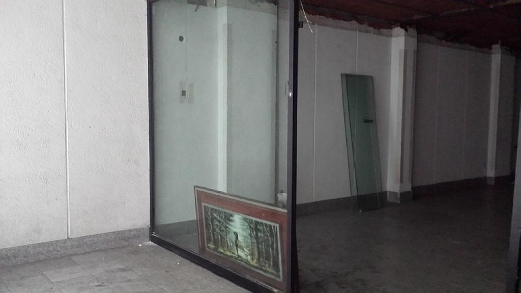 Imagen sin descripción - Local comercial en alquiler en Eixample en Barcelona - 280420629