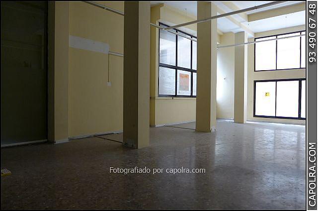 Imagen sin descripción - Local comercial en alquiler en Barcelona - 267701000