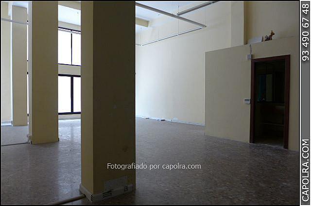 Imagen sin descripción - Local comercial en alquiler en Barcelona - 267701003