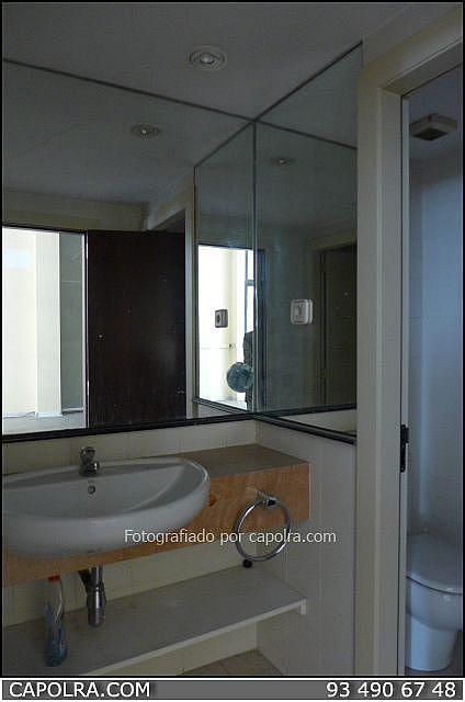 Imagen sin descripción - Local comercial en alquiler en Barcelona - 267701015