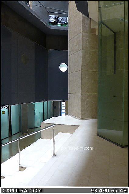 Imagen sin descripción - Local comercial en alquiler en Barcelona - 267701027