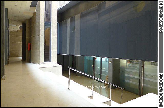 Imagen sin descripción - Local comercial en alquiler en Barcelona - 267701030