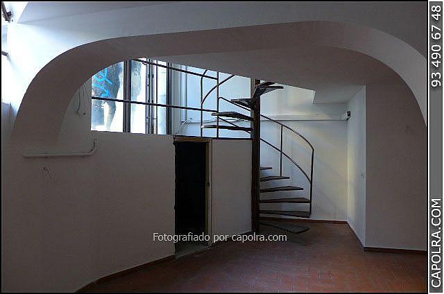 Imagen sin descripción - Local comercial en alquiler en Eixample en Barcelona - 349987892