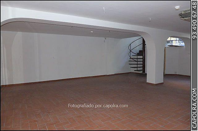 Imagen sin descripción - Local comercial en alquiler en Eixample en Barcelona - 349987898