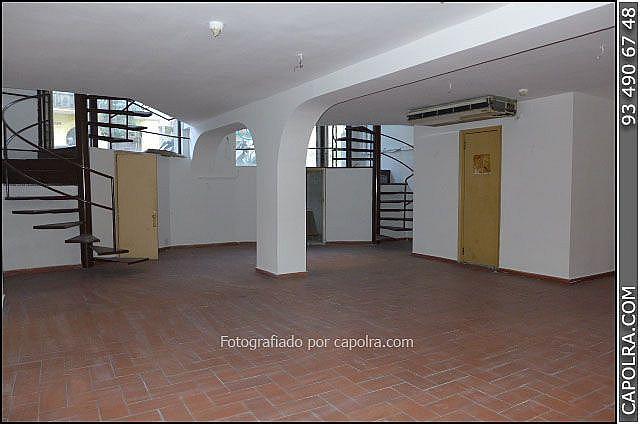 Imagen sin descripción - Local comercial en alquiler en Eixample en Barcelona - 349987904