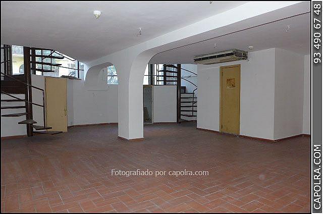 Imagen sin descripción - Local comercial en alquiler en Eixample en Barcelona - 349987910