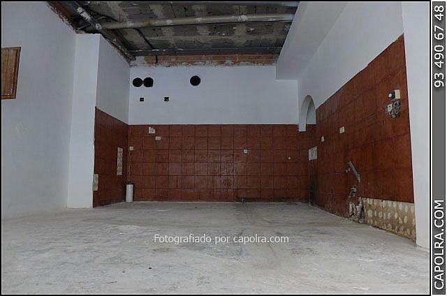 Imagen sin descripción - Local comercial en alquiler en Eixample en Barcelona - 349987916