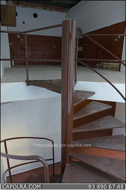 Imagen sin descripción - Local comercial en alquiler en Eixample en Barcelona - 349987922