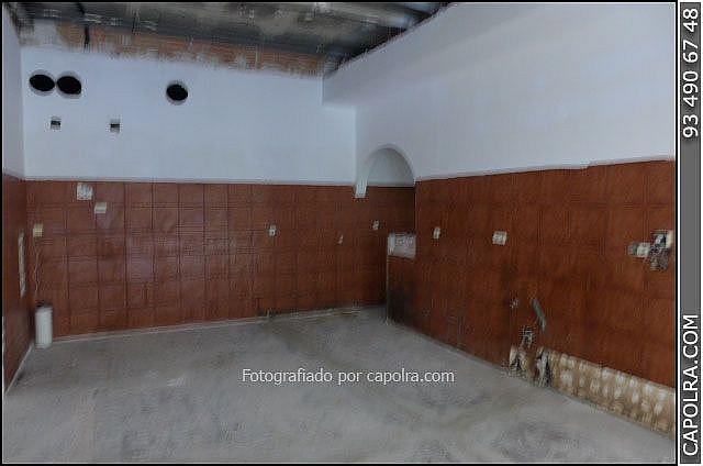 Imagen sin descripción - Local comercial en alquiler en Eixample en Barcelona - 349987928