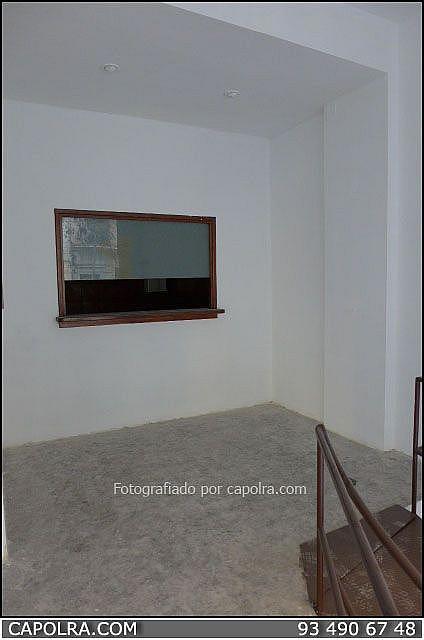 Imagen sin descripción - Local comercial en alquiler en Eixample en Barcelona - 349987949