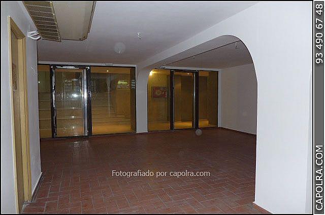 Imagen sin descripción - Local comercial en alquiler en Eixample en Barcelona - 349987952