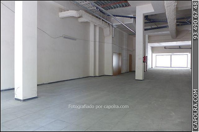 Imagen sin descripción - Local comercial en alquiler en Eixample en Barcelona - 267701117