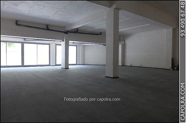 Imagen sin descripción - Local comercial en alquiler en Eixample en Barcelona - 267701123