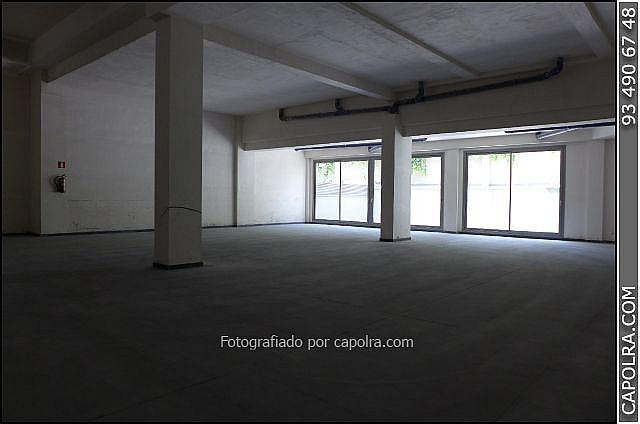 Imagen sin descripción - Local comercial en alquiler en Eixample en Barcelona - 267701126