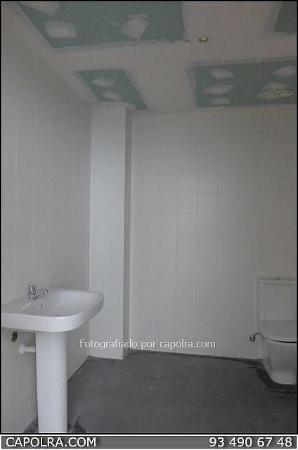 Imagen sin descripción - Local comercial en alquiler en Eixample en Barcelona - 267701132