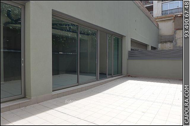 Imagen sin descripción - Local comercial en alquiler en Eixample en Barcelona - 267701138