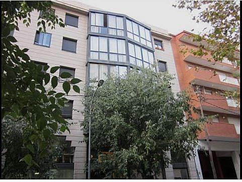 Imagen sin descripción - Local comercial en alquiler en Sant martí en Barcelona - 326012624