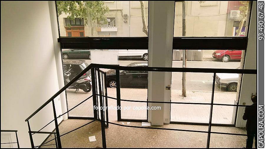 Imagen sin descripción - Local comercial en alquiler en Sant martí en Barcelona - 333708273