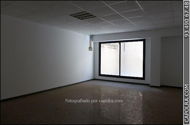 Imagen sin descripción - Local comercial en alquiler en Eixample en Barcelona - 268330907